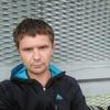 Сергей, 29, г.Йошкар-Ола