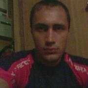 Дмитрий Владимирович 36 Мелеуз