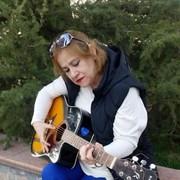 БОЛЬШАЯ ВРЕДИНА 55 Душанбе