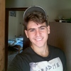 Armando Rama, 25, Heraklion