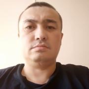 вадик 35 Челябинск