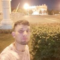 Абу Муслим, 30 лет, Стрелец, Москва