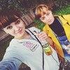 Svetlana, 21, Maslyanino