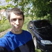 Виктор 23 Нижний Новгород