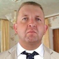 Сергей Сетраков, 37 лет, Весы, Чертково