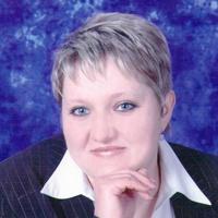 Алена, 49 лет, Козерог, Москва
