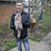 руслан, 30, г.Донское