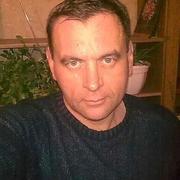 Борис, 47
