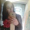 Валентина, 32, г.Костополь