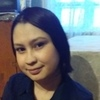 Роза, 25, г.Красноуфимск