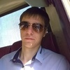 Anton, 30, Vorkuta