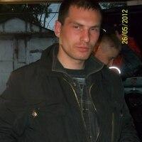 сергец, 42 года, Водолей, Саранск