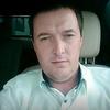Дмитрий, 36, г.Челябинск