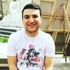 Tigran, 22, г.Ереван