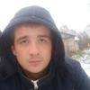 филипп, 27, г.Рыбинск