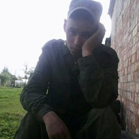 Иван, 24 года, Стрелец, Чебоксары