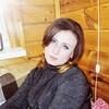 Ольга, 40, г.Калуга