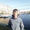 Азие, 31, г.Александровская