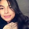 Layla Matthews, 25, г.Нью-Рошелл