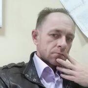 Михаил 46 Усинск