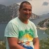 Aleksey, 44, Ozyorsk