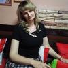 Natalya, 35, Orlovskiy
