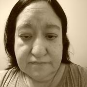 Silvia, 21, г.Херндон