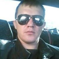 Миша, 35 лет, Рак, Красноярск