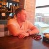 Владимир Елфимов, 34, г.Архангельск
