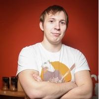 Дмитрий, 28 лет, Скорпион, Новосибирск