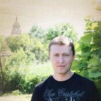 Сергей, 46 лет, Близнецы, Псков