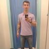 Миша, 30, г.Дзержинск