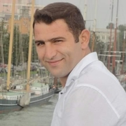 Hayk 32 Ереван