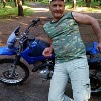 Олег, 45 лет, Дева, Москва
