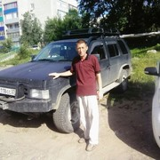 Виктор 48 лет (Телец) Амурск