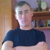 Rafik, 36, Balkhash