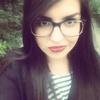 Marina, 25, Rokytne