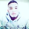 Руслан, 23, г.Жалал Абад