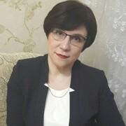 Начать знакомство с пользователем Вера 48 лет (Стрелец) в Гродно