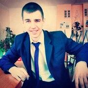 Григорий Чернов 25 Тула