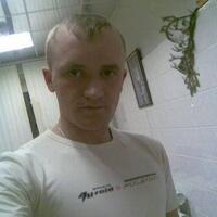 александр, 37 лет, Близнецы, Нижневартовск