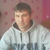 виталик, 43, г.Первомайск