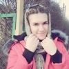 Olya, 22, Turkestan