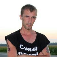 Станислав, 38 лет, Рак, Армавир