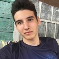 Александр, 21 год, Овен, Шахты