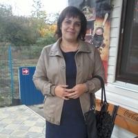 Анастасия, 37 лет, Лев, Кривой Рог
