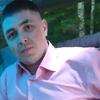 Виталик, 37, г.Пермь