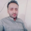 Hasnain, 27, Karachi