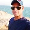 rasel, 30, Doha