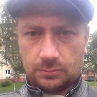 Денис, 40 лет, Телец, Кемерово